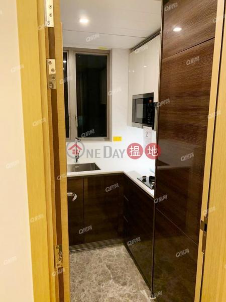 HK$ 9.8M, Upper West | Yau Tsim Mong, Upper West | 2 bedroom Mid Floor Flat for Sale