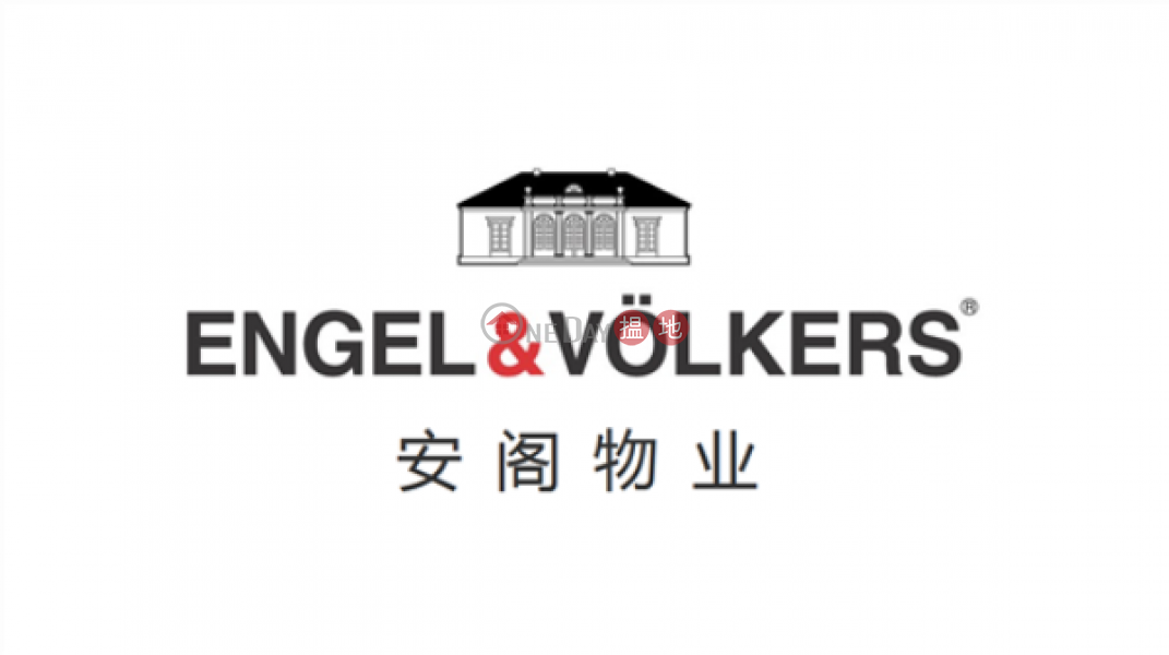 香港搵樓|租樓|二手盤|買樓| 搵地 | 住宅出售樓盤火炭三房兩廳筍盤出售|住宅單位