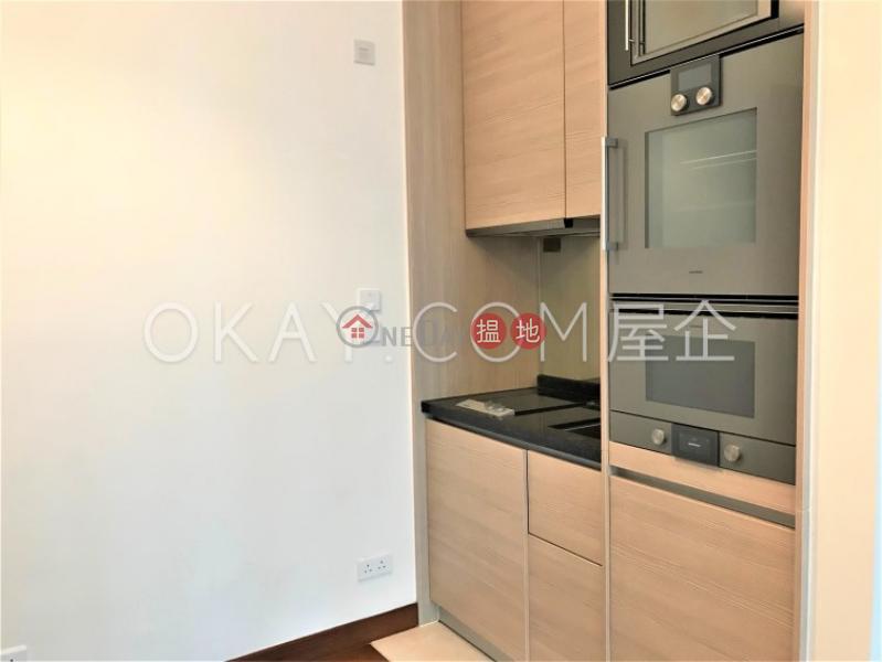 Elegant 2 bedroom with balcony   Rental, The Avenue Tower 2 囍匯 2座 Rental Listings   Wan Chai District (OKAY-R289278)
