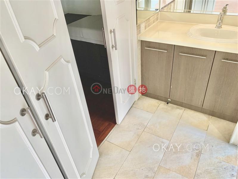 碧瑤灣45-48座低層住宅出租樓盤|HK$ 63,000/ 月
