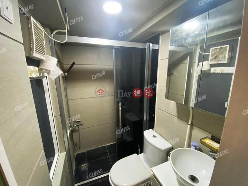香港搵樓|租樓|二手盤|買樓| 搵地 | 住宅|出售樓盤乾淨企理,旺中帶靜,地段優越嘉易大廈買賣盤
