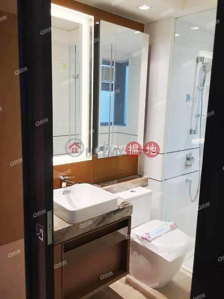 Park Yoho SiciliaPhase 1C Block 1B | Mid Floor Flat for Sale | 18 Castle Peak Road Tam Mei | Yuen Long | Hong Kong | Sales | HK$ 5.28M