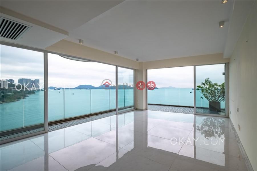 3房2廁《趙苑三期出租單位》-216域多利道 | 西區香港出租|HK$ 78,800/ 月