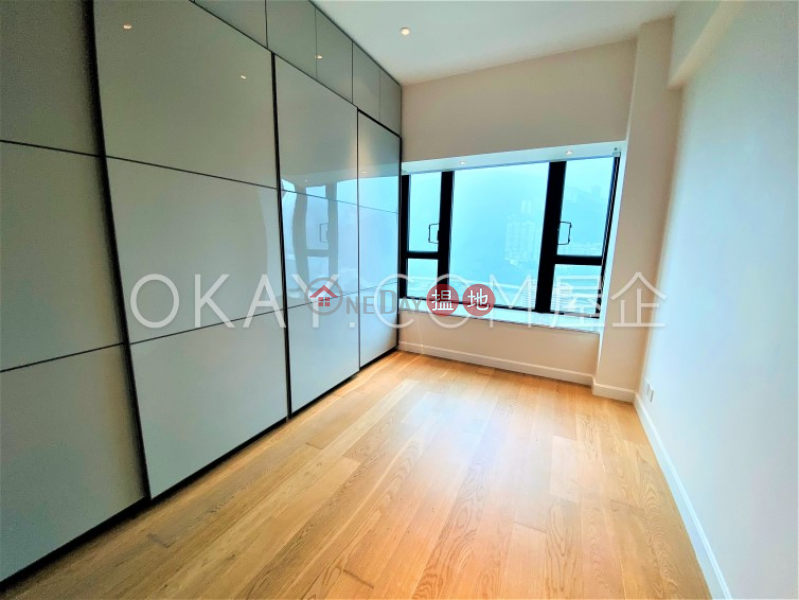The Leighton Hill | Middle, Residential | Rental Listings, HK$ 65,000/ month