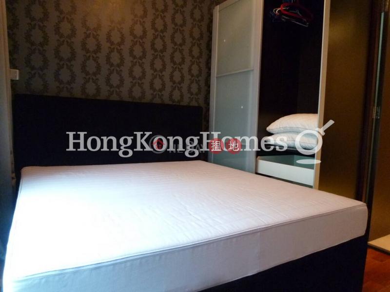 HK$ 900萬|嘉薈軒灣仔區|嘉薈軒一房單位出售