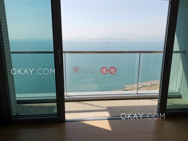 3房2廁,實用率高,極高層,星級會所《貝沙灣1期出租單位》28貝沙灣道 | 南區|香港出租HK$ 68,000/ 月