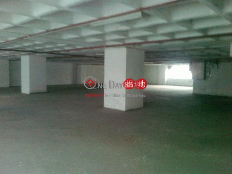 Property Search Hong Kong | OneDay | Industrial, Rental Listings, Wing Loi Industrial Building