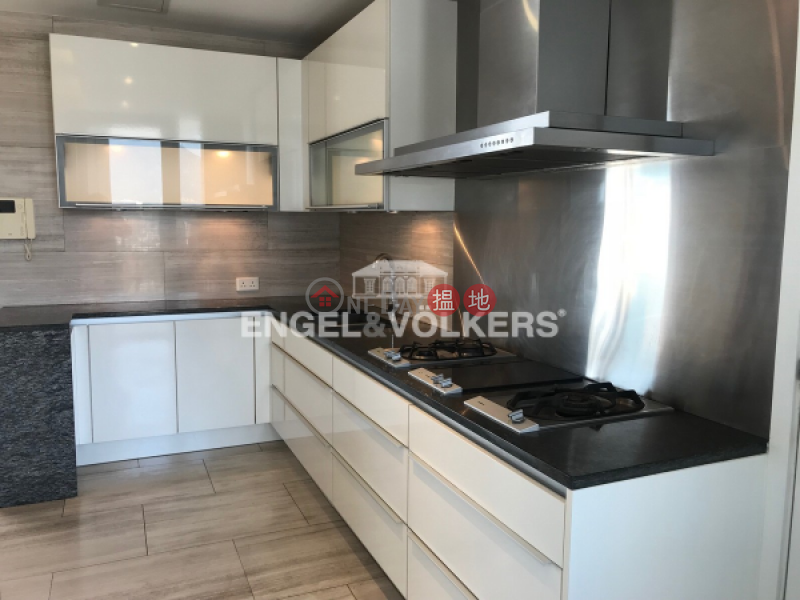 Property Search Hong Kong | OneDay | Residential Sales Listings, 4 Bedroom Luxury Flat for Sale in Kowloon City