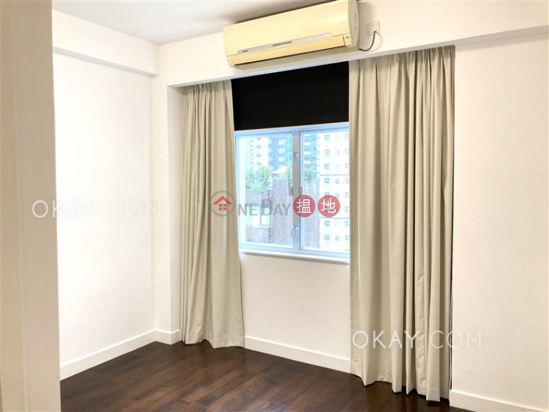 Stylish 2 bedroom with parking | Rental, 41 Blue Pool Road | Wan Chai District Hong Kong Rental, HK$ 45,000/ month