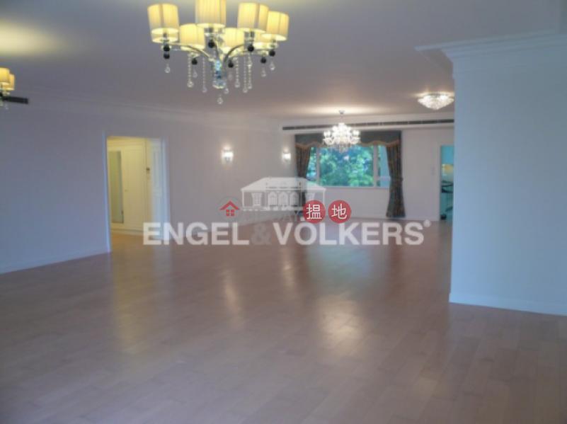 中半山4房豪宅筍盤出租|住宅單位|嘉慧園(Grenville House)出租樓盤 (EVHK20120)