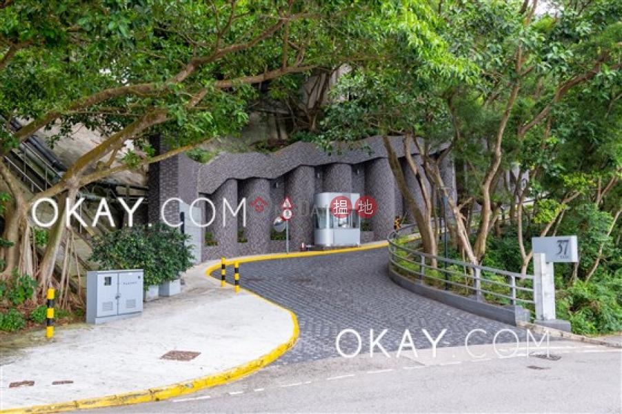 香港搵樓 租樓 二手盤 買樓  搵地   住宅 出租樓盤 2房2廁,極高層,星級會所,連車位淺水灣道 37 號 1座出租單位