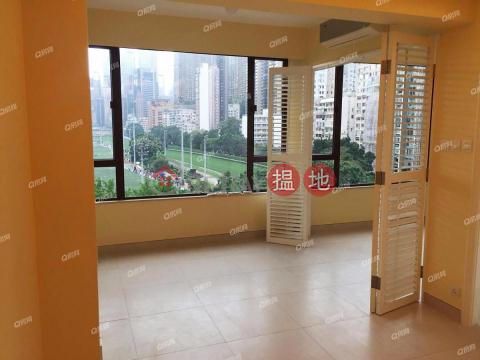 簡約靚裝 , 只求好租客《愉豐大廈租盤》|愉豐大廈(Yu Fung Building)出租樓盤 (QFANG-R75935)_0