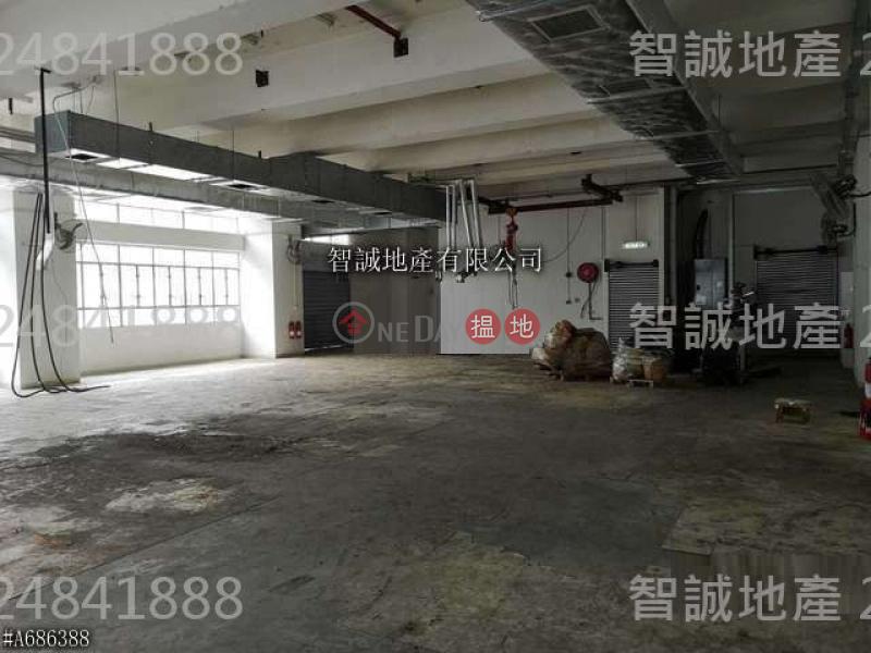 Now Call 64369325 Mr.Lam, 53 Ting Kok Road | Tai Po District | Hong Kong | Rental, HK$ 206,520/ month