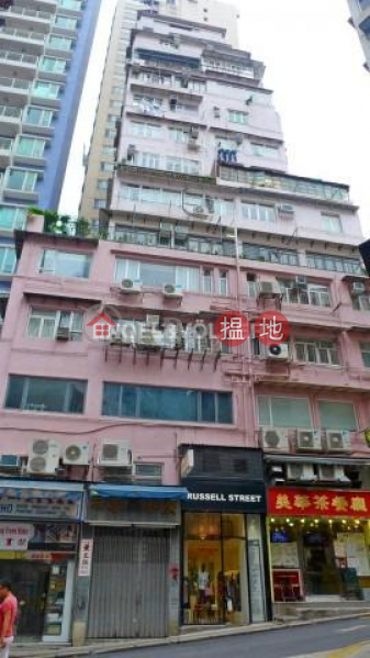 Property Search Hong Kong | OneDay | Residential, Rental Listings, 1 Bed Flat for Rent in Soho