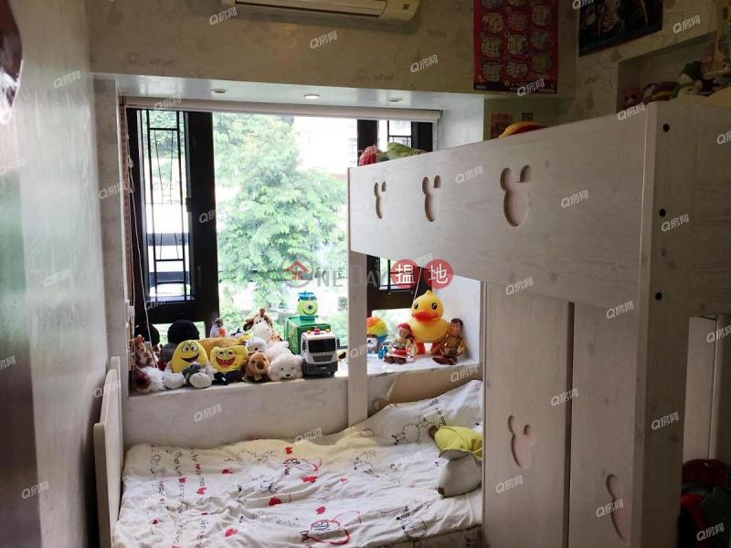 Green View Mansion | 3 bedroom High Floor Flat for Sale 55-57 Wong Nai Chung Road | Wan Chai District | Hong Kong | Sales, HK$ 18.8M