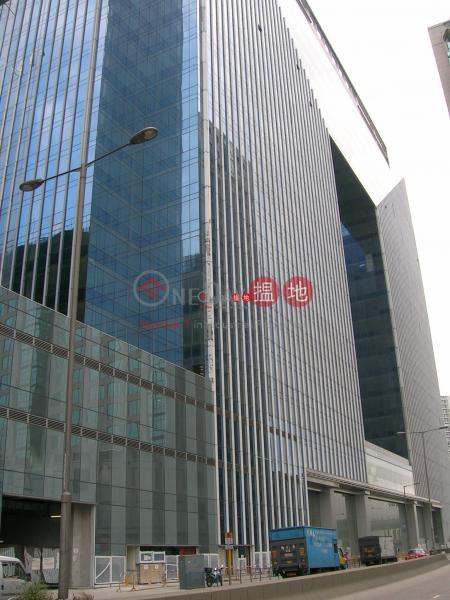 HK$ 286,650/ 月-宏利金融中心-觀塘區宏利金融中心B座