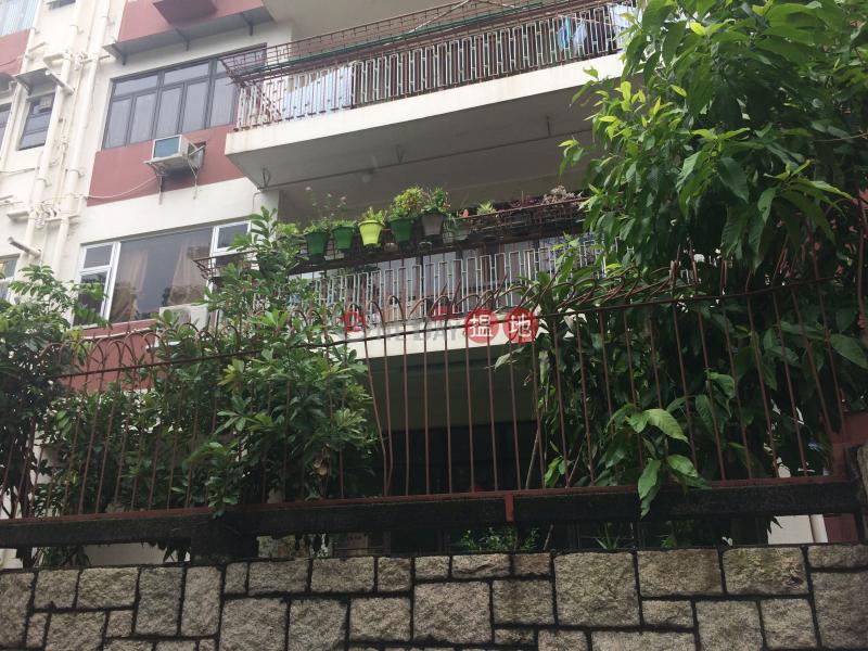 Block A St. Luke\'s Garden (Block A St. Luke\'s Garden) To Kwa Wan|搵地(OneDay)(1)