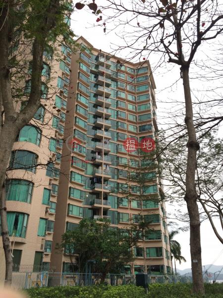 Villa Oceania Block 7 (Villa Oceania Block 7) Ma On Shan|搵地(OneDay)(1)