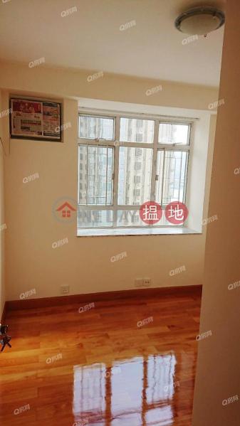 City Garden Block 13 (Phase 2) | 3 bedroom High Floor Flat for Rent | City Garden Block 13 (Phase 2) 城市花園2期13座 Rental Listings