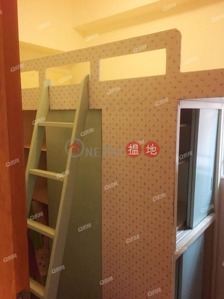 Vista Paradiso, High Residential | Sales Listings | HK$ 18.8M