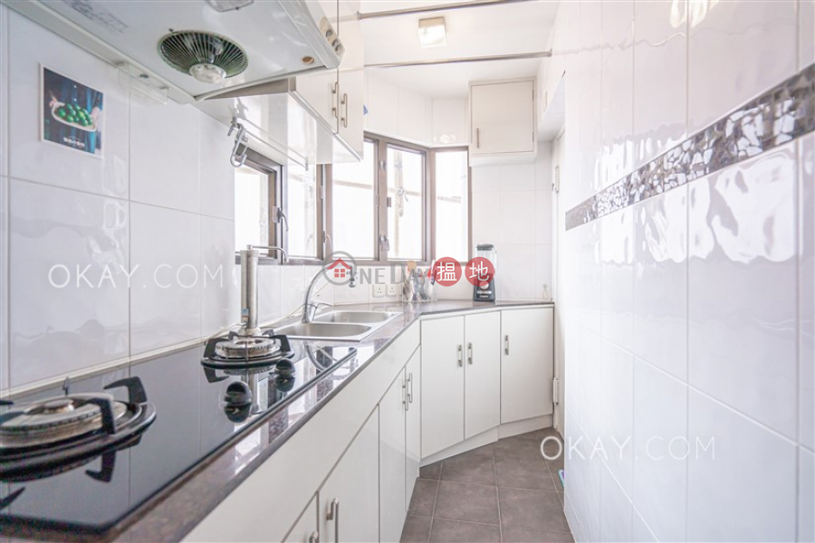 Unique 2 bedroom on high floor | For Sale, 6-8 Shelley Street | Central District Hong Kong | Sales, HK$ 15M