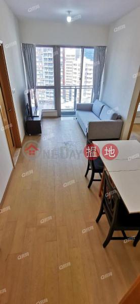 Grand Austin Tower 1A | 2 bedroom Mid Floor Flat for Rent 9 Austin Road West | Yau Tsim Mong | Hong Kong Rental HK$ 29,500/ month