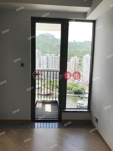 HK$ 860萬|倚南南區-新樓靚裝,環境優美,旺中帶靜《倚南買賣盤》