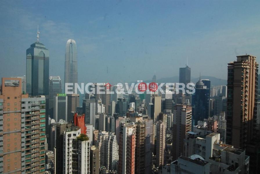 Azura, Please Select Residential Rental Listings | HK$ 105,000/ month