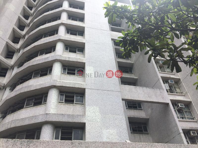 廣田邨廣靖樓 (Kwong Ching House, Kwong Tin Estate) 藍田|搵地(OneDay)(2)