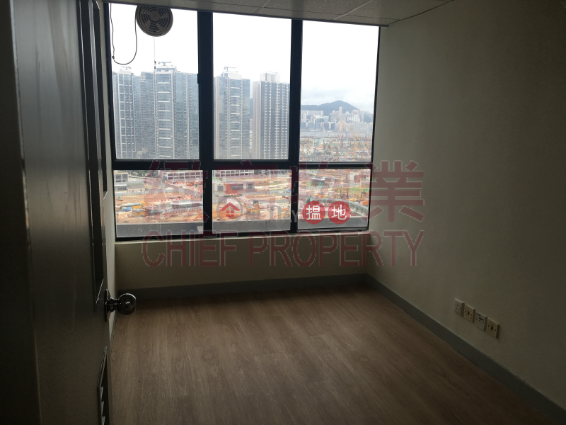 New Trend Centre, 704 Prince Edward Road East | Wong Tai Sin District | Hong Kong Rental, HK$ 21,000/ month
