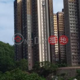 雅趣閣 (C座),牛頭角, 九龍