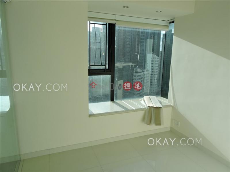 HK$ 26,000/ 月-翰林軒2座|西區|2房1廁《翰林軒2座出租單位》