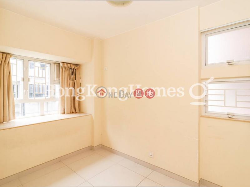 HK$ 1,028萬再輝大廈西區 再輝大廈兩房一廳單位出售