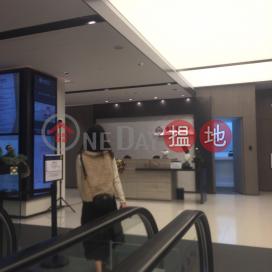 Kimberland Centre,Cheung Sha Wan,