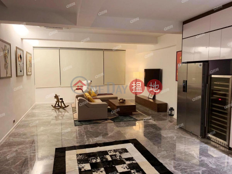 Vigor Industrial Building | 2 bedroom Flat for Rent|Vigor Industrial Building(Vigor Industrial Building)Rental Listings (XGKQ007026567)_0