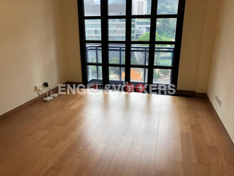 2 Bedroom Flat for Rent in Happy Valley   7A Shan Kwong Road   Wan Chai District Hong Kong   Rental, HK$ 43,000/ month