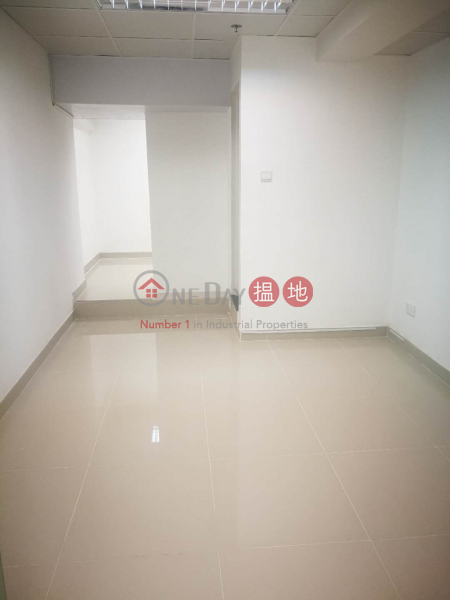 loft, Hop Hing Industrial Building 合興工業大廈 Rental Listings   Cheung Sha Wan (FUNG6-7951312881)
