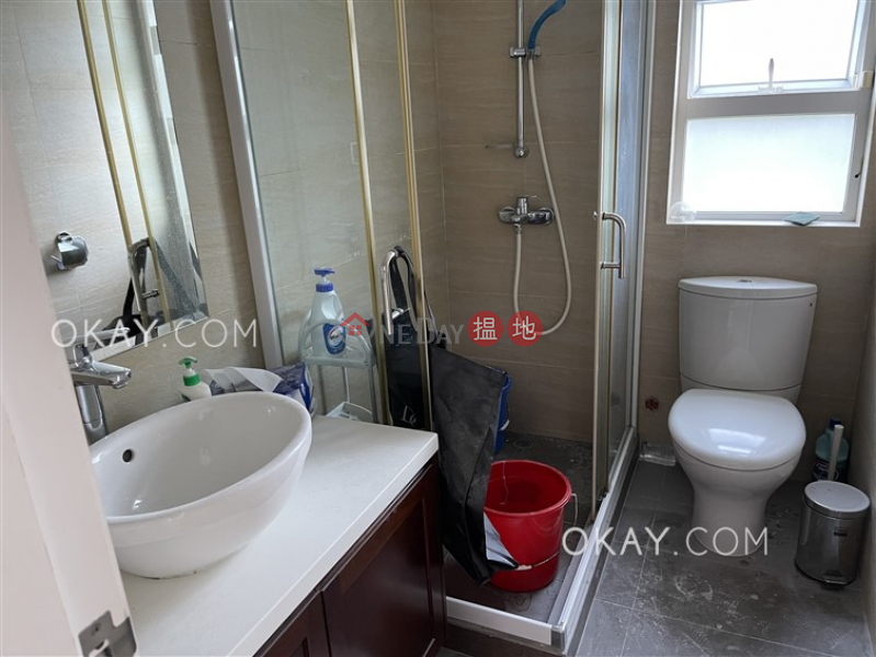 3房3廁,露台,獨立屋上洋村村屋出租單位清水灣道 | 西貢|香港出租-HK$ 50,000/ 月