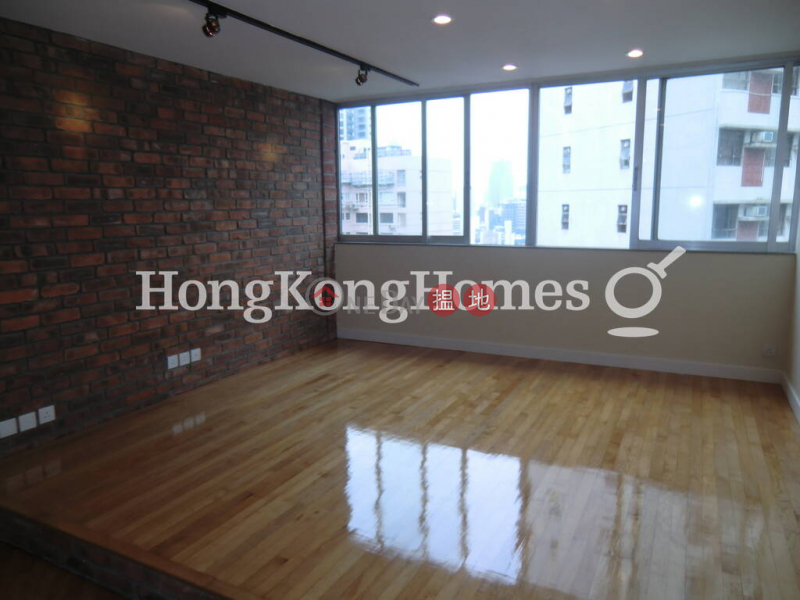 好景大廈三房兩廳單位出售-66-68麥當勞道 | 中區-香港|出售|HK$ 3,800萬