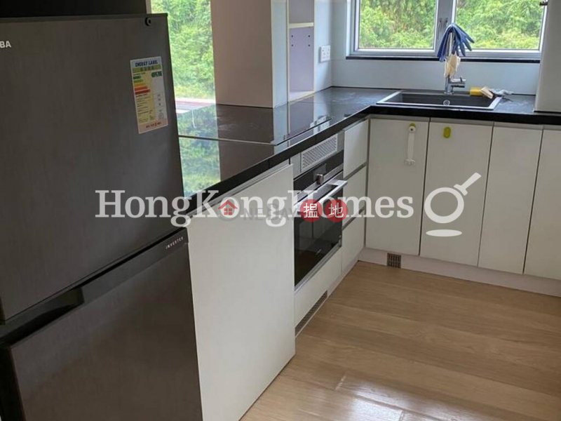 2 Bedroom Unit at Block A Grandview Tower   For Sale   128-130 Kennedy Road   Eastern District Hong Kong, Sales   HK$ 19M