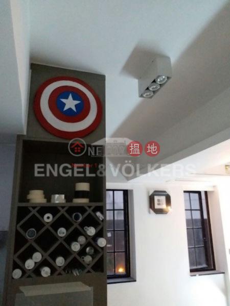 Sun Fat Building, Please Select Residential | Sales Listings, HK$ 5.98M