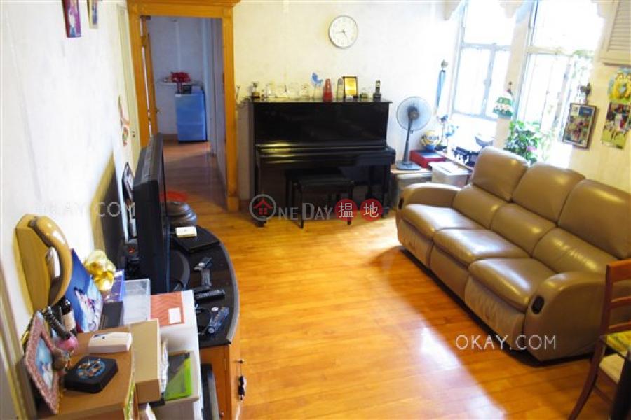 Luxurious 3 bedroom in Shau Kei Wan | For Sale | Block 1 Felicity Garden 欣景花園 1座 Sales Listings