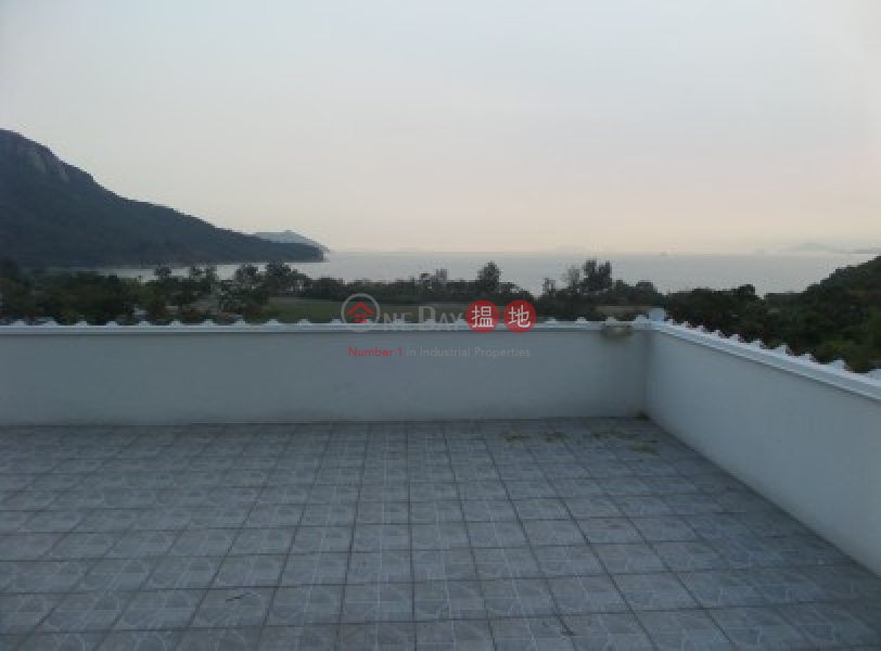 Property Search Hong Kong | OneDay | Residential, Rental Listings Nice Deco 700 sqfts with 2 Bedrooms