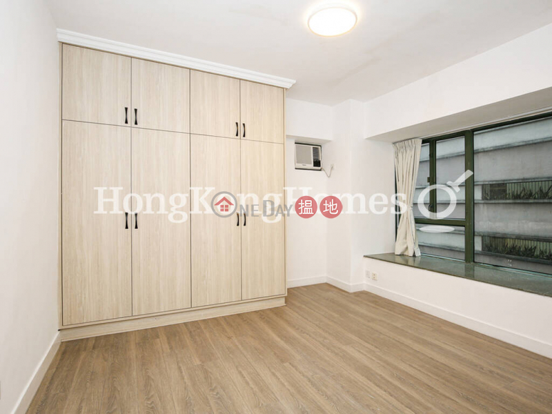 3 Bedroom Family Unit for Rent at Monmouth Villa, 3 Monmouth Terrace | Wan Chai District Hong Kong Rental | HK$ 79,000/ month