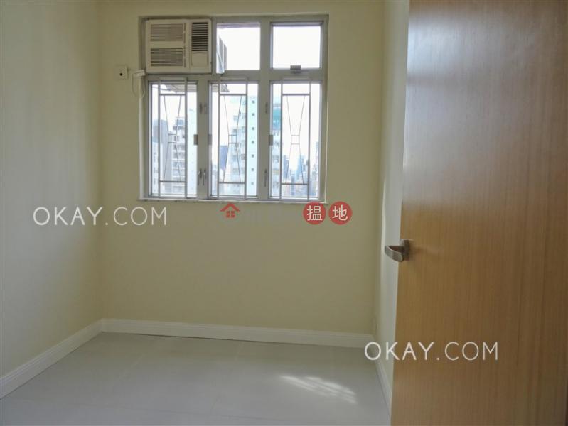 HK$ 25,000/ 月-玉龍樓-元朗3房1廁,極高層《玉龍樓出租單位》