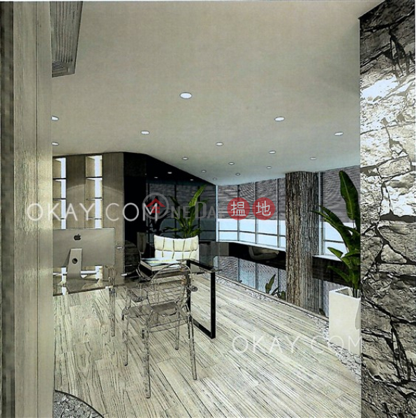 Convention Plaza Apartments, High, Residential, Rental Listings HK$ 300,000/ month