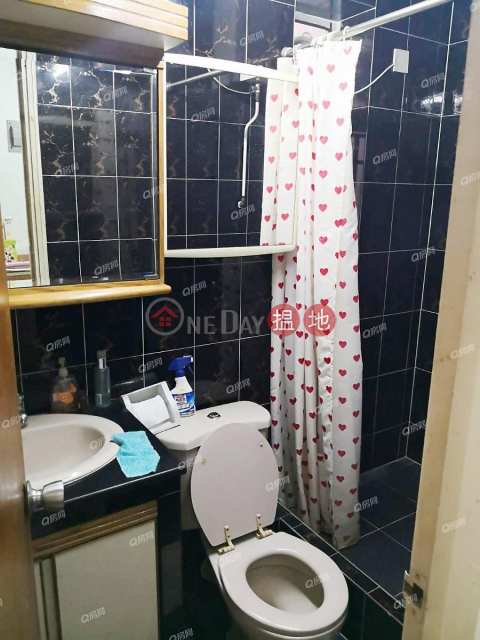 On Ding Building (on Ding Lau)   1 bedroom Flat for Sale On Ding Building (on Ding Lau)(On Ding Building (on Ding Lau))Sales Listings (XGYL026100004)_0