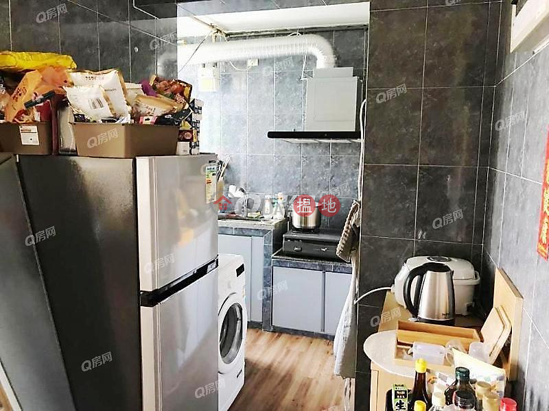 Yan King House (Block C),King Shing Court, Middle | Residential, Sales Listings | HK$ 3.28M
