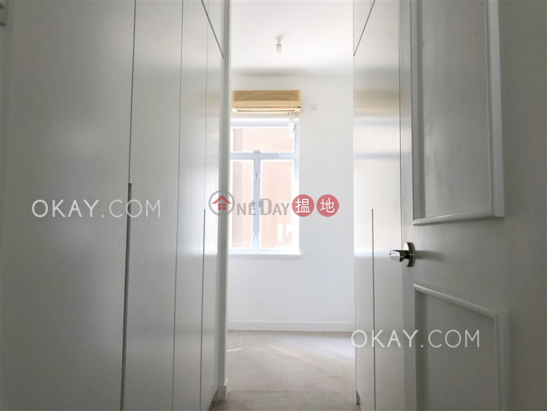 HK$ 95,000/ month Cliffview Mansions   Western District, Rare 3 bedroom with balcony & parking   Rental