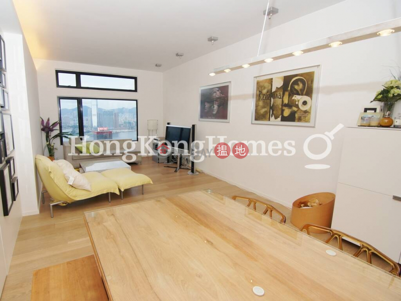 2 Bedroom Unit at Scenic Heights   For Sale 58A-58B Conduit Road   Western District   Hong Kong Sales   HK$ 29M